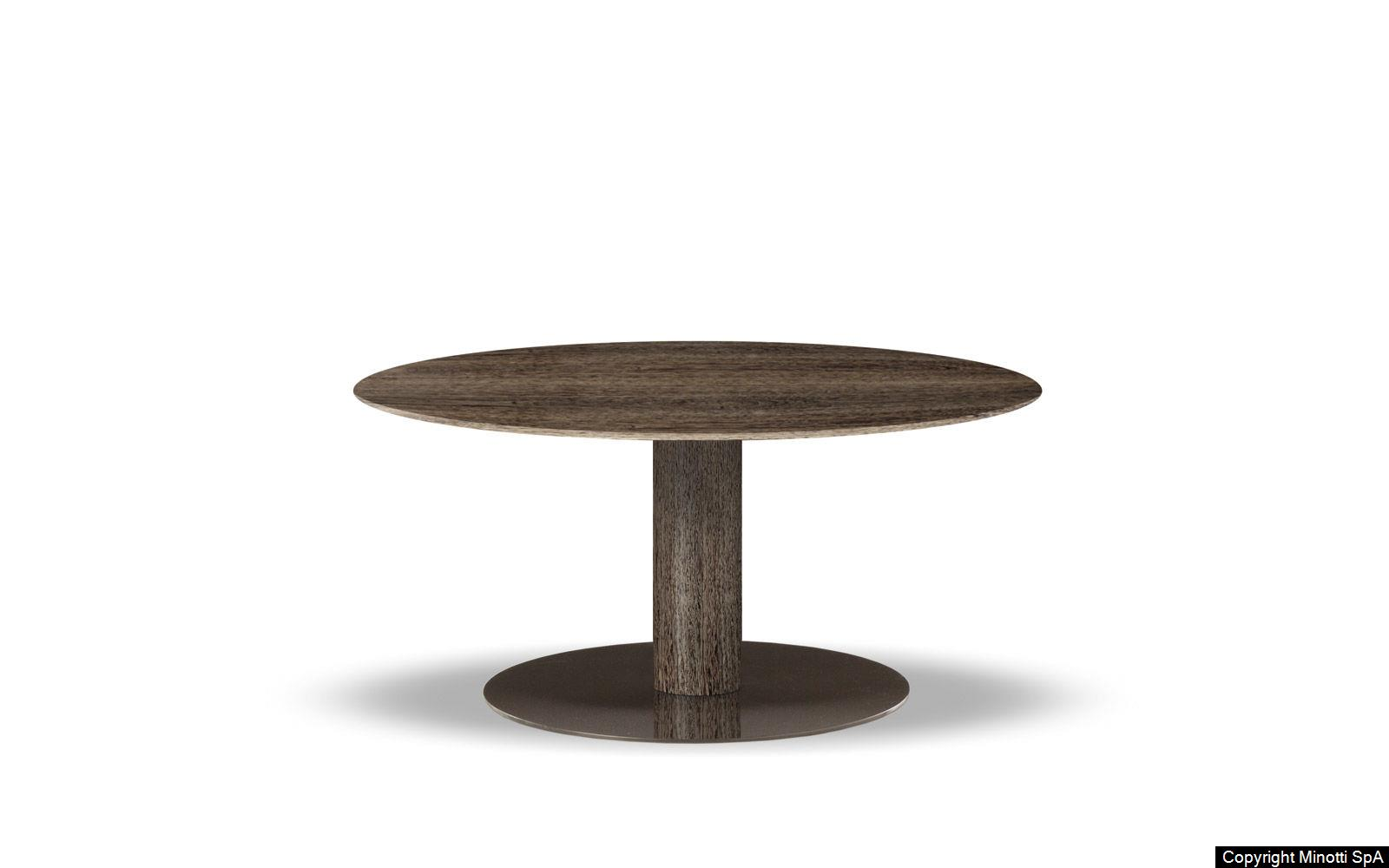 z_bellagio-dining-wood-02-scont