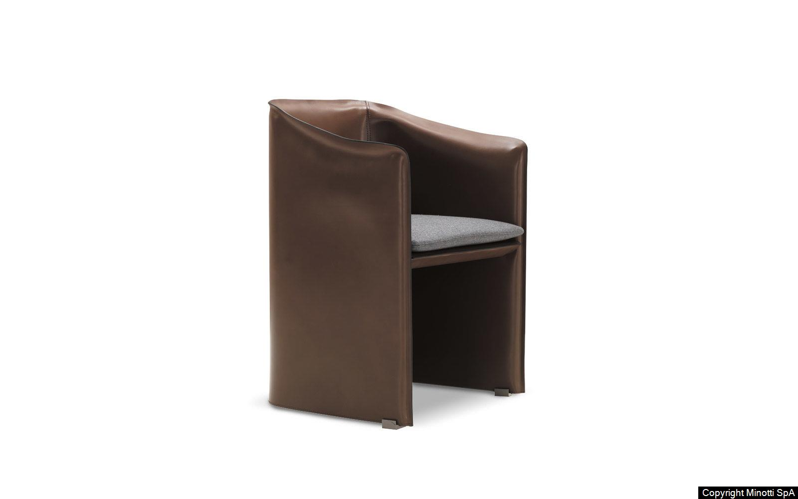 z_case-chair-scont