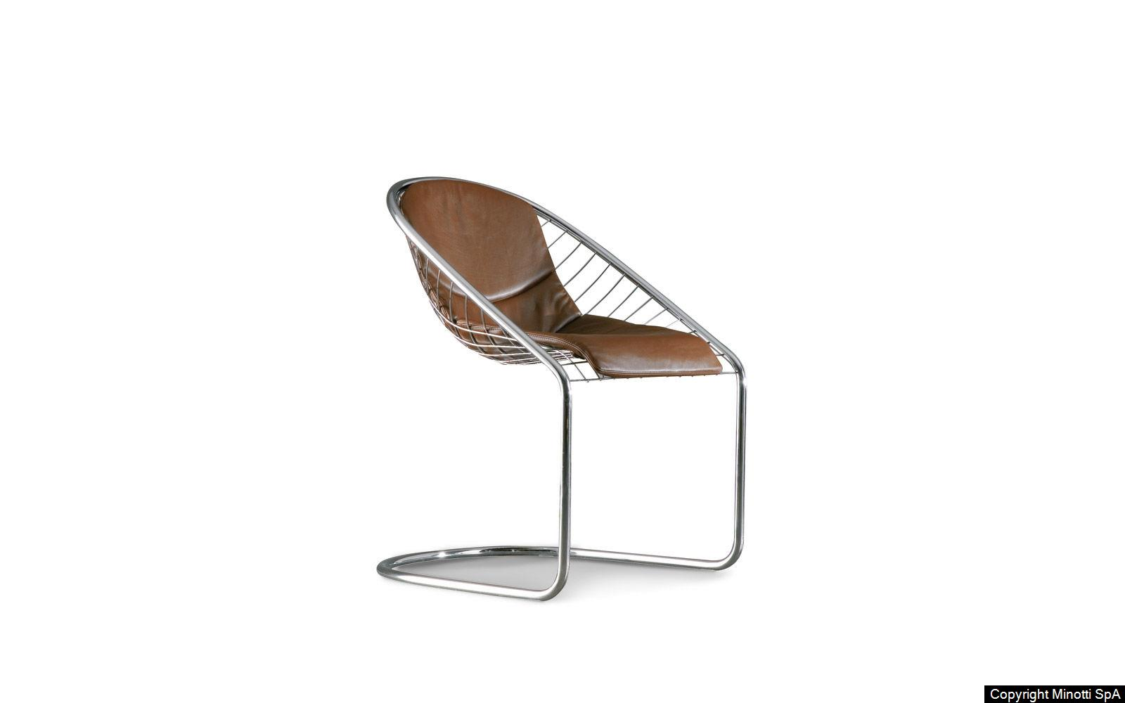 z_cortina-chair-scont