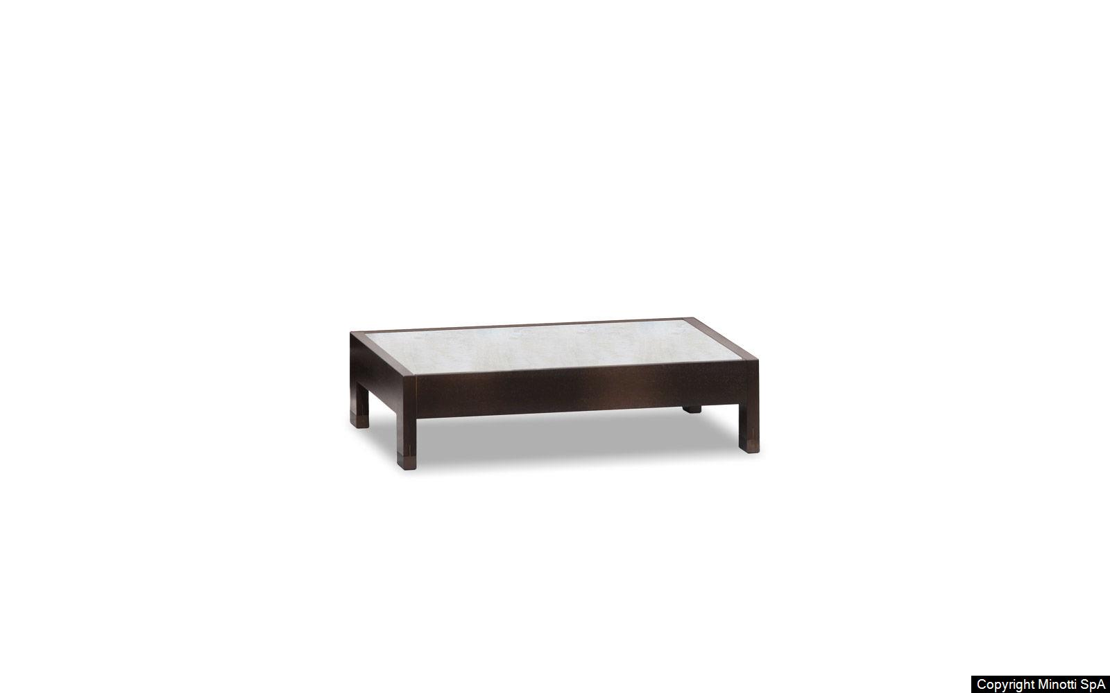 z_alison-dark-brown-outdoor-coffee-table-scont