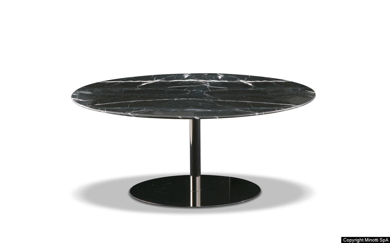 z_bellagio-coffeetable-scont (1)
