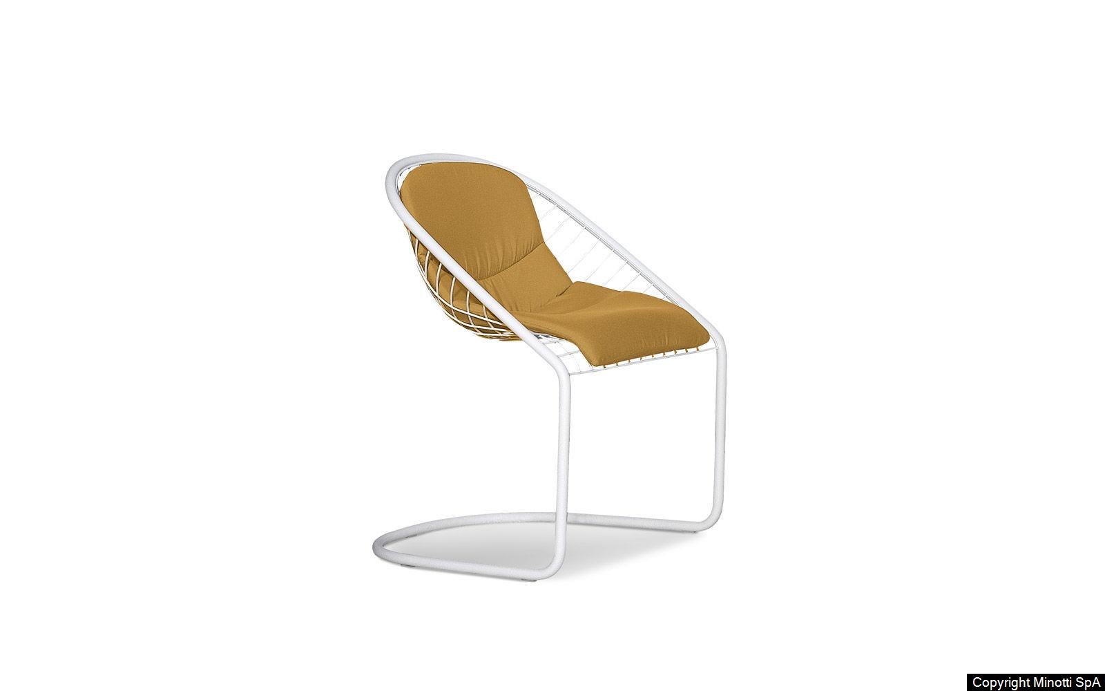 z_cortina-chair-outdoor-scont