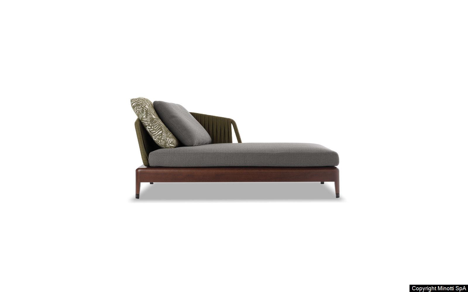 z_indiana-chaise-scont
