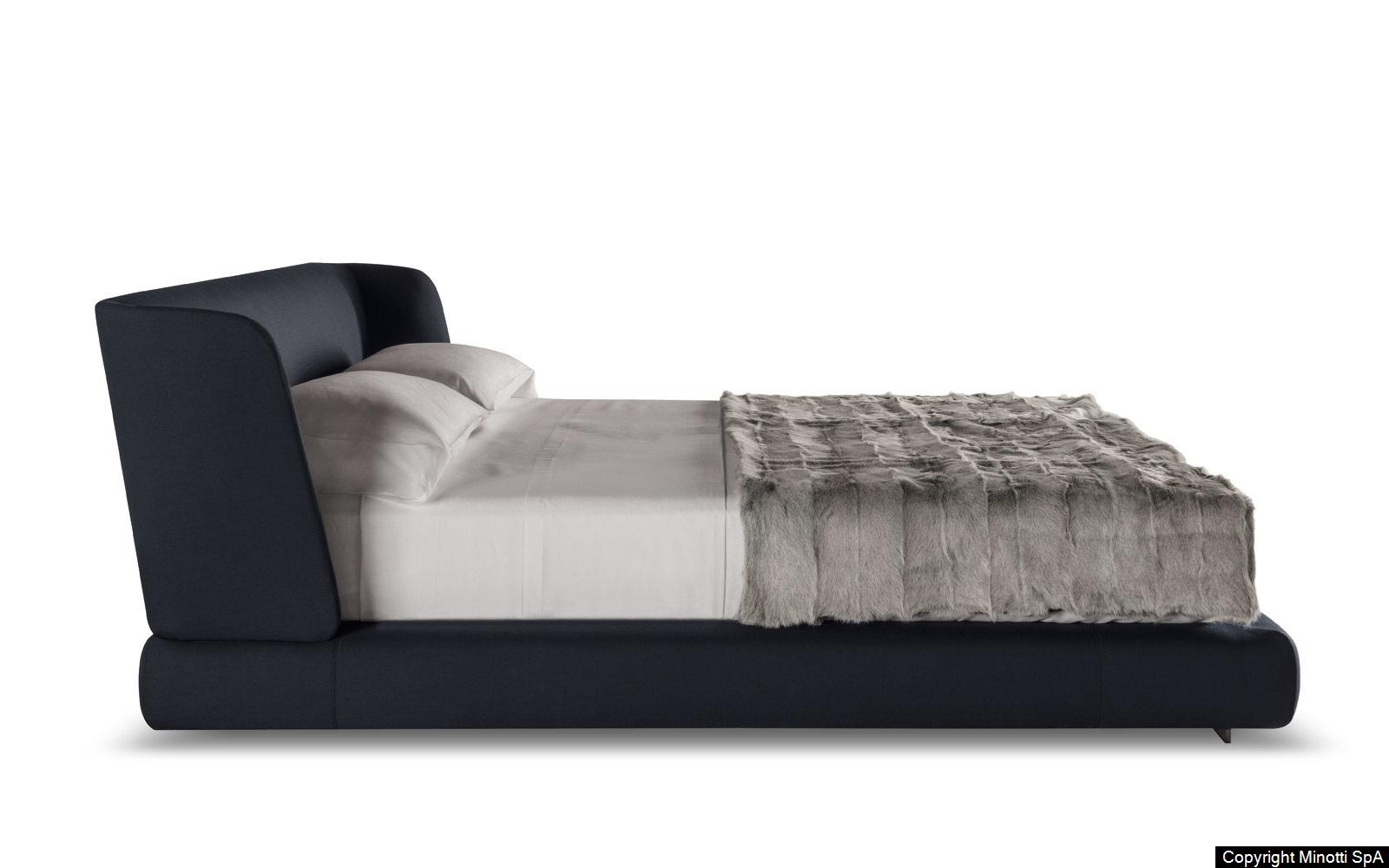 z_minotti_reeves-bed-scont